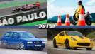 Dória confirma privatização de Interlagos, CNH para motociclistas poderá mudar, Porsche e Audi juntam-se para desenvolver novos modelos e mais!
