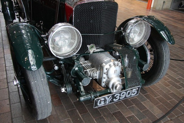 1024px-Bentley_4½_Litre_Blower