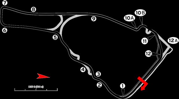1200px-Road_Atlanta_track_map