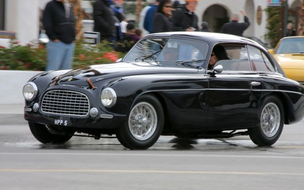 166 Inter Touring 01