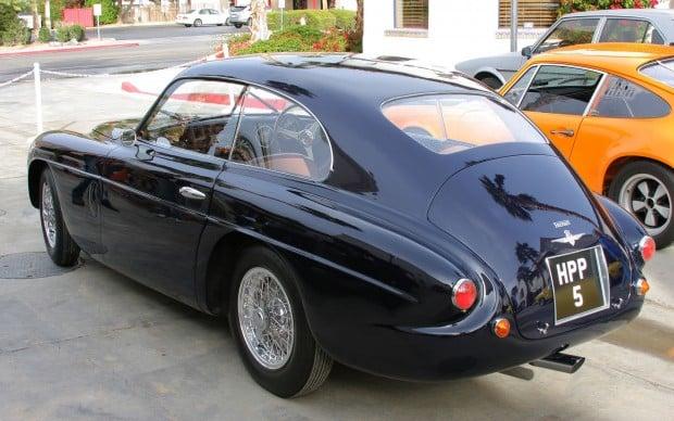 166 Inter Touring 02