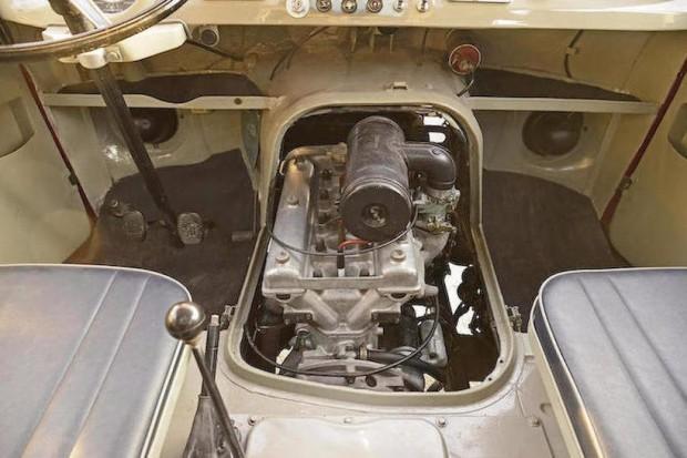 1961-Alfa-Romeo-Autotutto-Engine-620x413