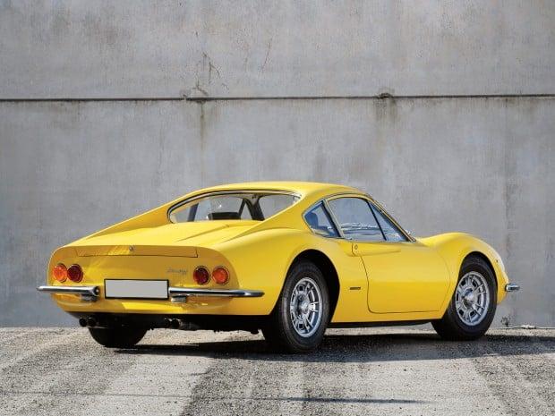 1966_Ferrari_Dino_206_GT_005_9421