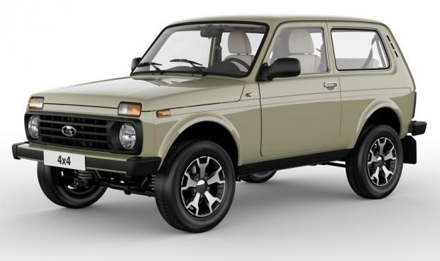 2017-lada-niva-4x4-40th-anniversary-1