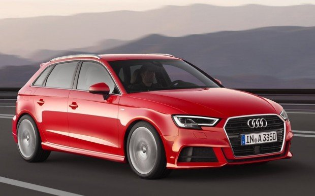 2018-Audi-A3-Sportback-front-view-headlights