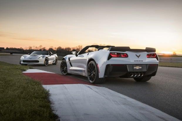 2018-Chevrolet-Corvette-Carbon65-Edition-002