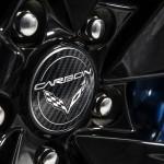 2018-Chevrolet-Corvette-Carbon65-Edition-007