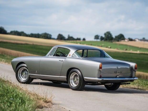 250 GT Boano 02