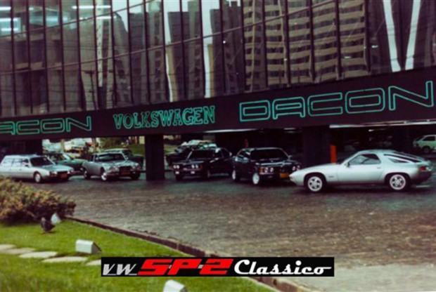 3 - fachada Dacon