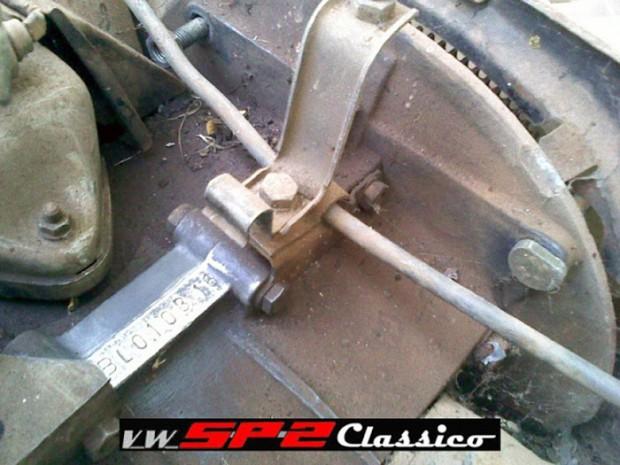 3 - numeracao motor SP2