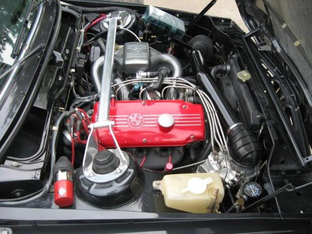 924FD-AFM006