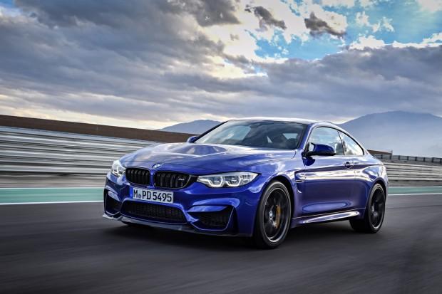 BMW-M4-CS-13
