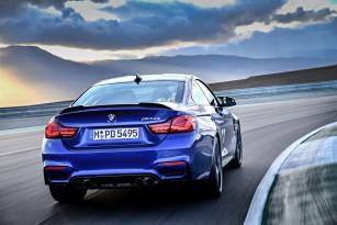 BMW-M4-CS-22