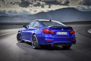 BMW-M4-CS-4