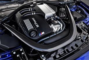 BMW-M4-CS-49