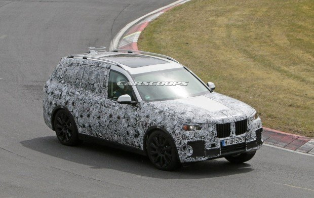 BMW-X7-SUV-Spied-Ring-7