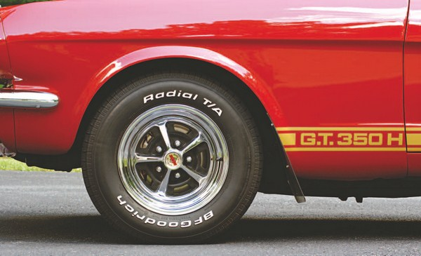 CT507_FULLBOOK_ShelbyMustangGuide_Page_094_Image_0001