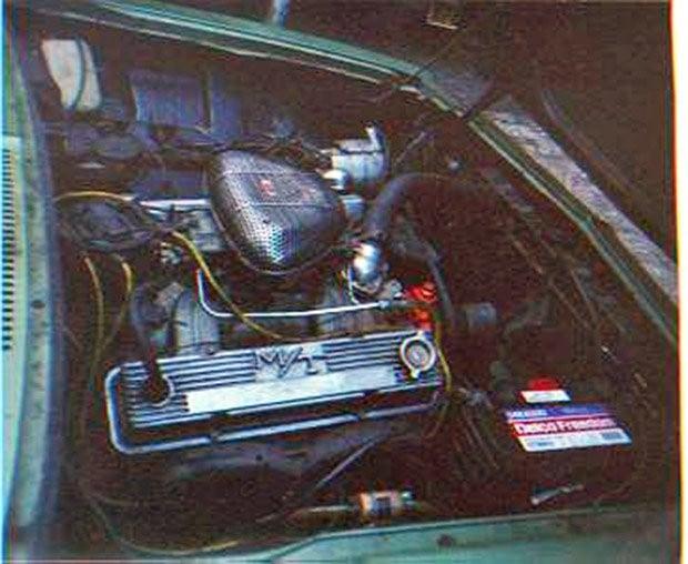 Caravanmotor1