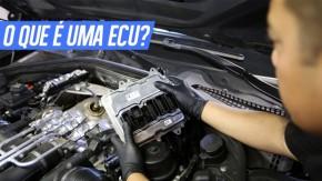 Afinal o que é ECU? Como elas funcionam?