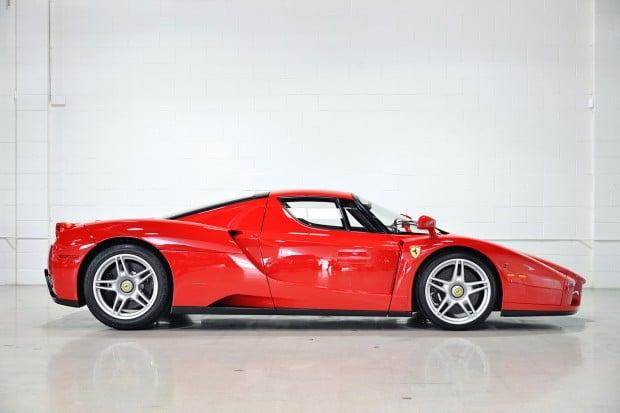 Ferrari-Enzo-5
