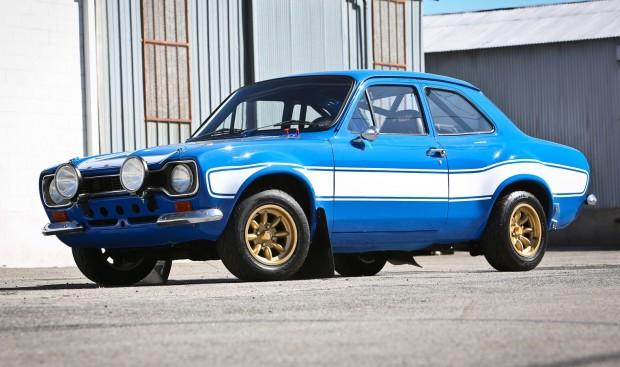 Ford_Escort_MK_I_-_Fast_&_Furious_6