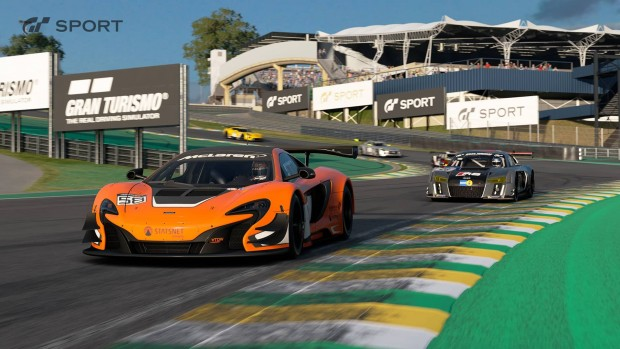 Gran-Turismo-Sport-Interlagos-01