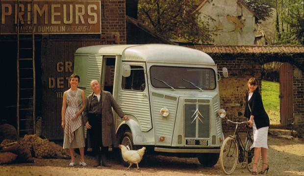 H-Van-Farm-