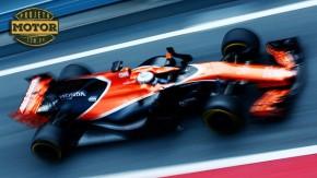 Não foi só a Honda: os grandes fabricantes que fracassaram na Fórmula 1