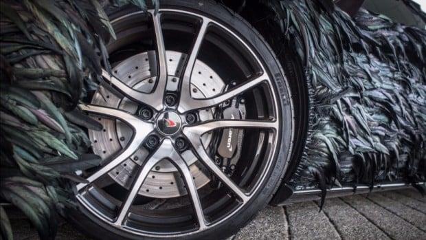 McLaren-570GT-Feather-Wrap-04-850x478