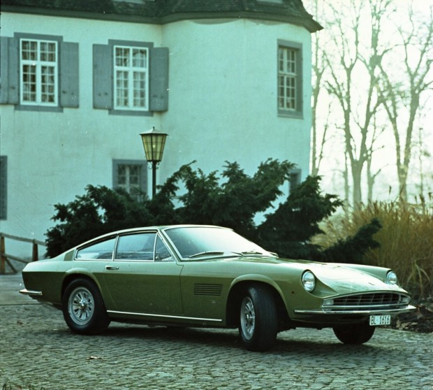 Monteverdi-High-Speed-375-S-Fissore-1969-1024x922