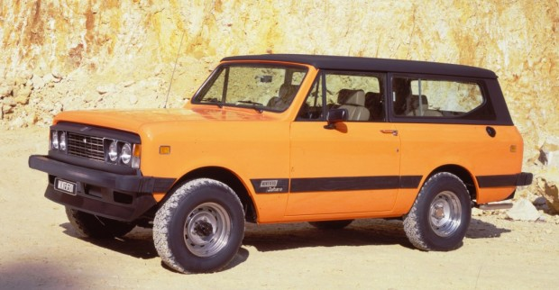 Monteverdi-Sahara-1978-1024x531