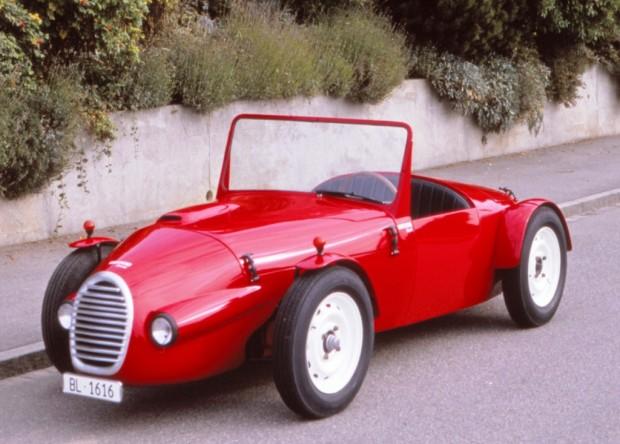 Monteverdi-Special-1024x733