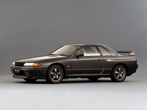 NISSAN-Skyline-GT-R--R32--4036_2