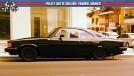 Chevrolet Comodoro 1987: um novo motor seis-em-linha e a conclusão do Project Cars #19