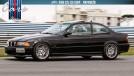 Project Cars #414: novas rodas, o acerto da suspensão e mais track days com meu BMW 325i Coupé