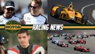 Button substitui Alonso em Mônaco, Turquia pode voltar à F1, retorno de Alex Barros e mais!