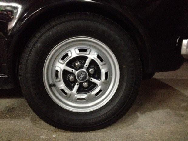 Roda-Rallye-620x465