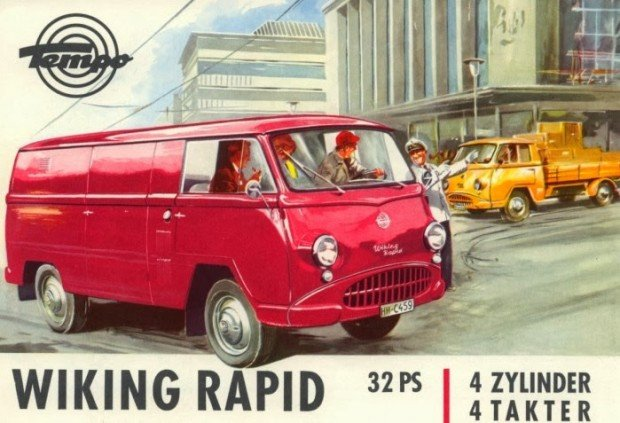 Tempo_Wiking_Rapid_01