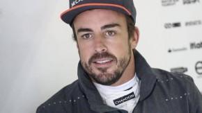 Alonso em Indianápolis! Veja outros nomes da F-1 que disputaram a prova