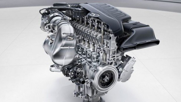 articleLeadwide-mercedes-benzs-new-inline-six-cylinder-enginegsf4um