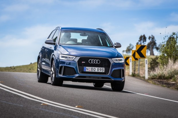 audi_rs_q3_performance_29