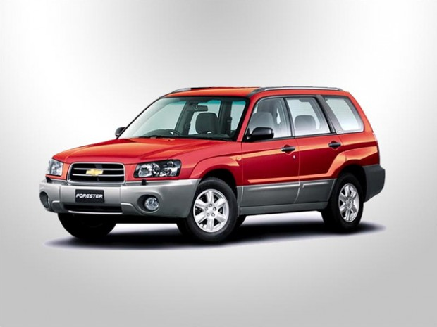autowp.ru_chevrolet_forester_1