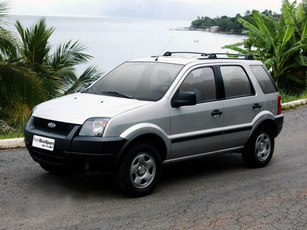 autowp.ru_ford_ecosport_22