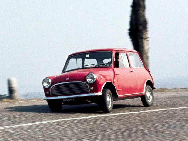 autowp.ru_innocenti_mini_minor_1