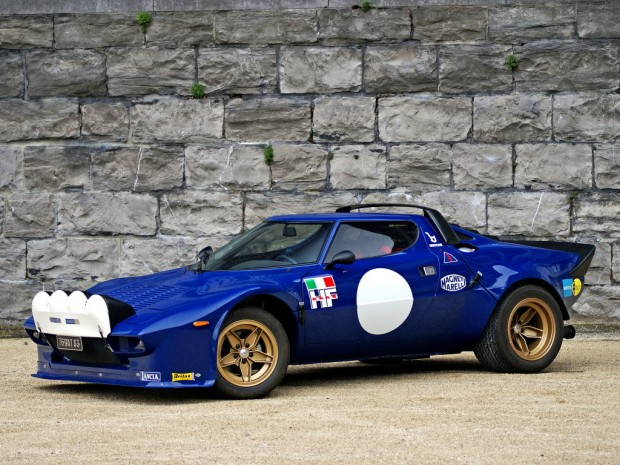 autowp.ru_lancia_stratos_rally_car_21