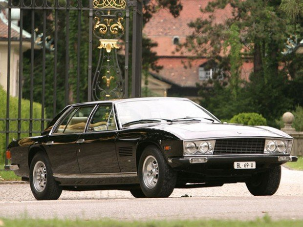 autowp.ru_monteverdi_375_4_limousine_1