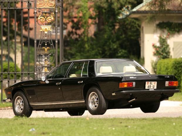 autowp.ru_monteverdi_375_4_limousine_4