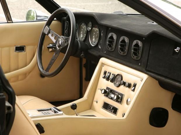 autowp.ru_monteverdi_375_4_limousine_6