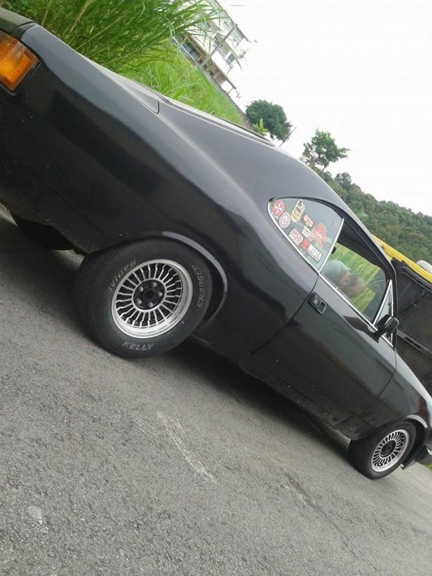 carro pronto rodas 15 (2)