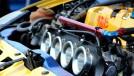 Os motores de quatro cilindros mais incríveis já usados em automóveis – parte 3